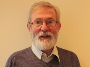 Denis Sheehan