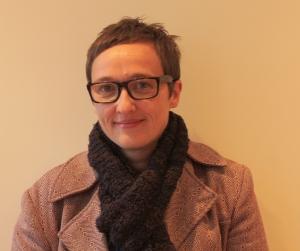 Jodie Boyd