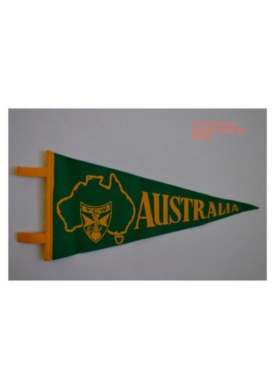 BA Flag 1 copy